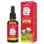 NATURES-AID-MULTI-VITAMIN-DROPS-FOR-INFANTS-AND-CHILDREN-50ML-1524756290