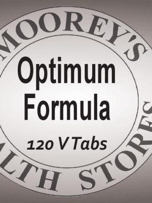Optimum Formula